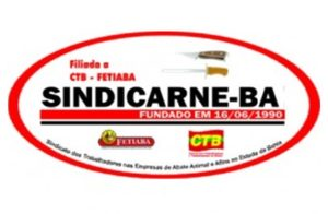 Sindicarne Bahia