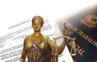 Vitória: Sindicarne consegue liminar contra MP 873