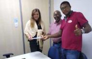 Sindicarne entrega pauta de reivindicações ao Sincar